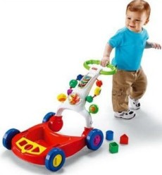 fisher-price-lauflernwagen