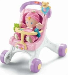 lauflernwagen-fisher-price